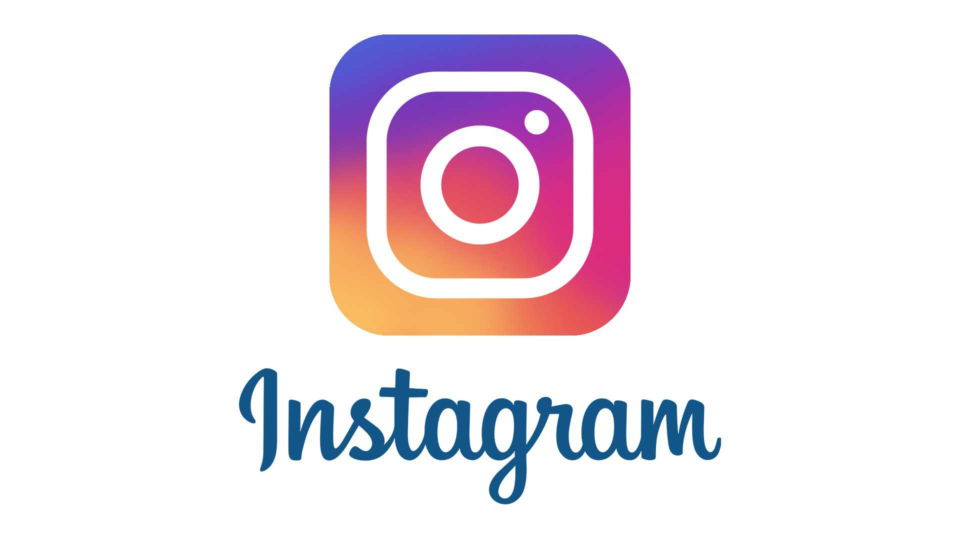 instagram dpmptsp lamongan